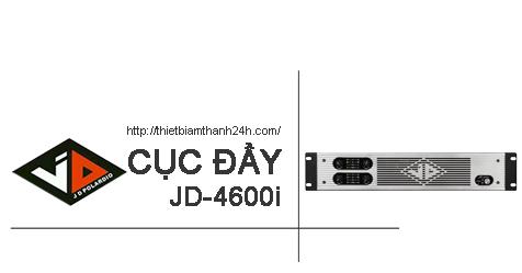 cuc-day-jd-4600-a5