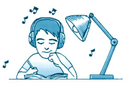 Nhạc Baroque giúp bạn trở nên thông minh đột phá