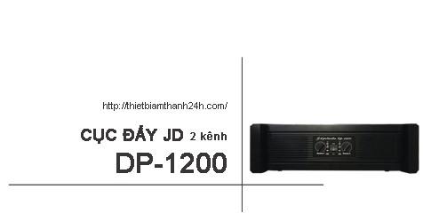 cục đẩy JD DP1200_03