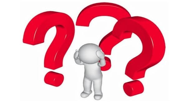 Ampli bị ù là do nguyên nhân gì? Cách khắc phục