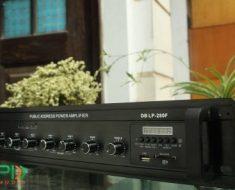 Amply DB LP-480F