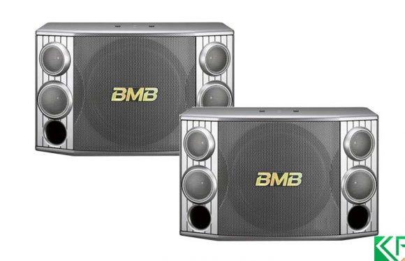 Đánh giá chất lượng loa BMB 1000 hàng bãi xịn