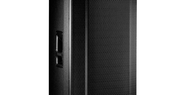 Loa JBL SRX 835P