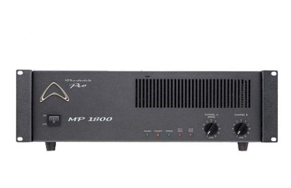 Cục đẩy Wharfedale MP 1800