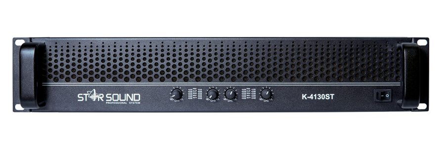 Cục đẩy Star Sound K-4130ST